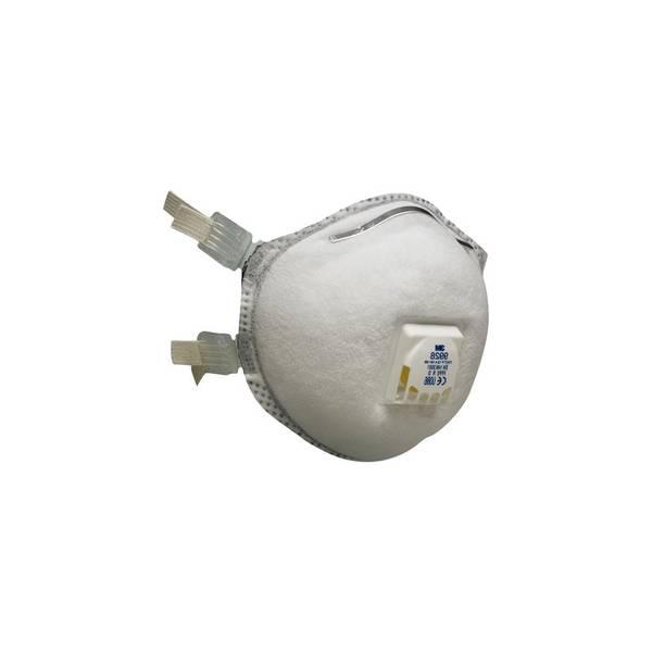 Maschera Di Protezione Respiratoria Da 3m 5e578b11b168d
