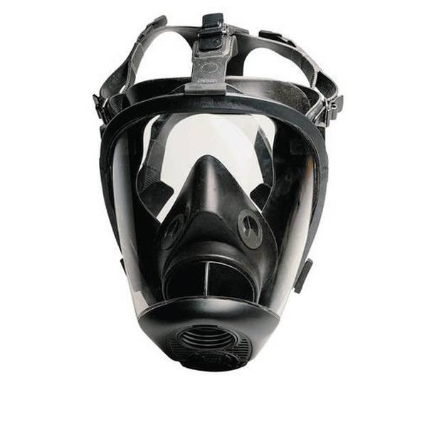 Maschera Di Respirazione Per Chi Porta Gli Occhiali 5e578b25829fb