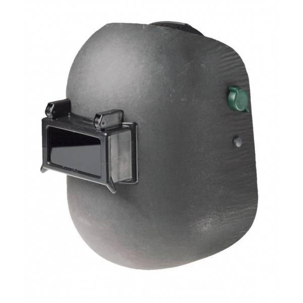 Maschera Protettiva 5e578b0c40cd0