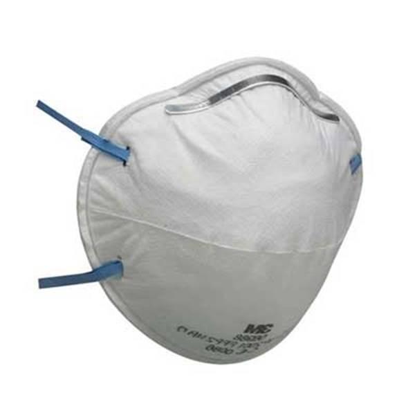 Maschera Respiratoria Contro I Virus 5e578b132a335