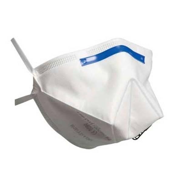 Protezione Delle Vie Respiratorie 5e578af9e81c7