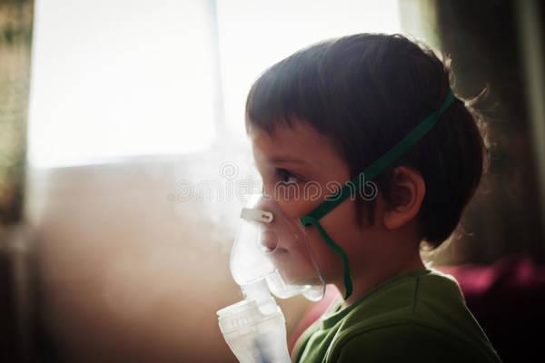 Protezione Respiratoria Moldex 5e578b3fb23f7